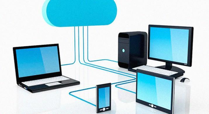 Empresas do terceiro setor serão obrigadas a prestar contas na internet
