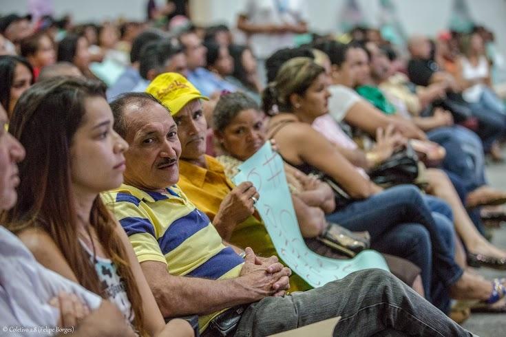 Regulamentação da Lei Geral do Empreendedor no município é aprovada em Parauapebas