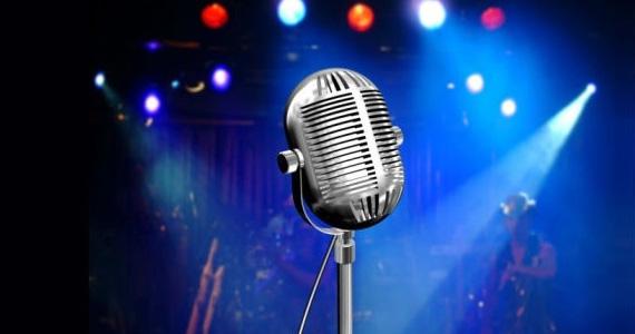 Parauapebas: Festival Show de Karaokê do Malaguetas
