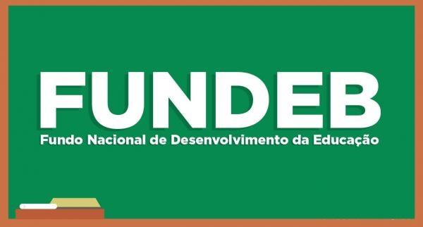 Projeto prevê que vereadores deixem de participar do Conselho de acompanhamento do Fundeb