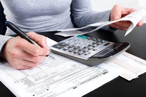 Vereadores poderão legislar sobre matéria tributária