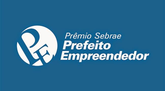 SEBRAE empreendedor: Prefeitos paraenses entre os melhores do Brasil