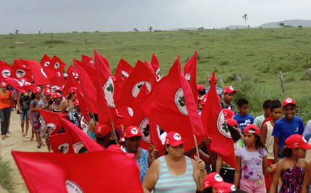 Estado do Pará lidera casos de fraudes na reforma agrária