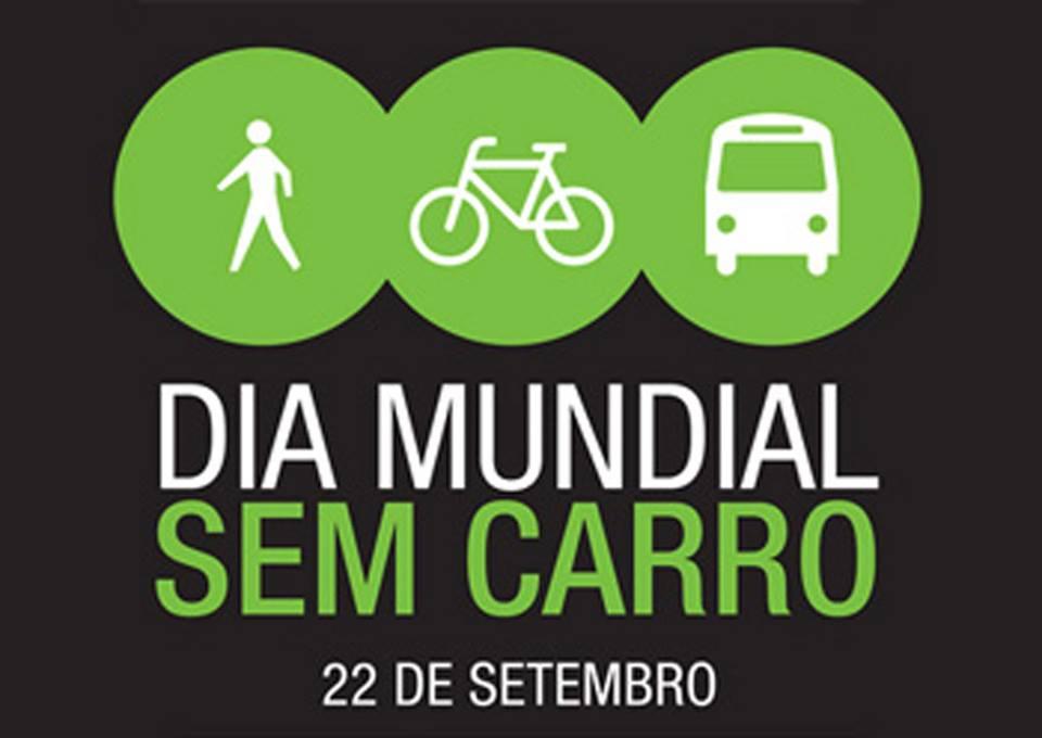Parauapebas: Dia sem carro será incluído no calendário municipal