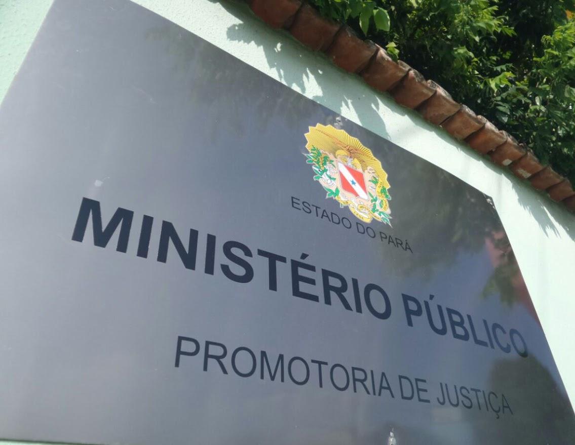 Ministério Público promoverá audiência para discutir Segurança Pública em Parauapebas