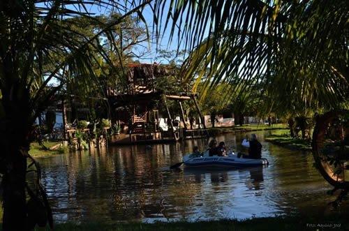 Canaã dos Carajás : Prefeitura cria comissão para elaborar Plano Municipal de Turismo