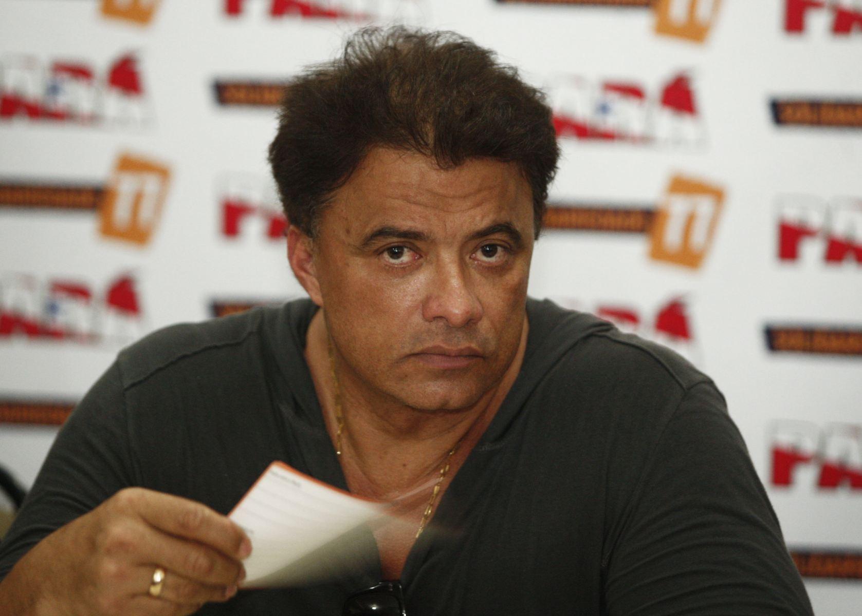Pará: Justiça eleitoral cassa o mandato dp Deputado Fereral Wladimir Costa