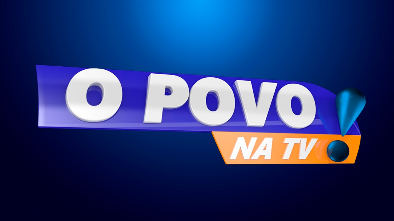 Canal 33: O Povo na TV estreia hoje ao meio dia na Rede TV Parauapebas
