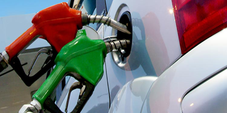 Sindicato alerta sobre combustíveis adulterados na cidade