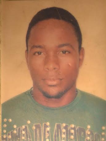 Parauapebas: Polícia procura homem que matou namorado da ex- mulher