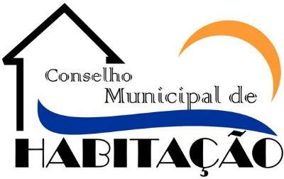 IV Conferência do Fundo Municipal de Habitação de Interesse Social segue com inscrições abertas até 15 de julho