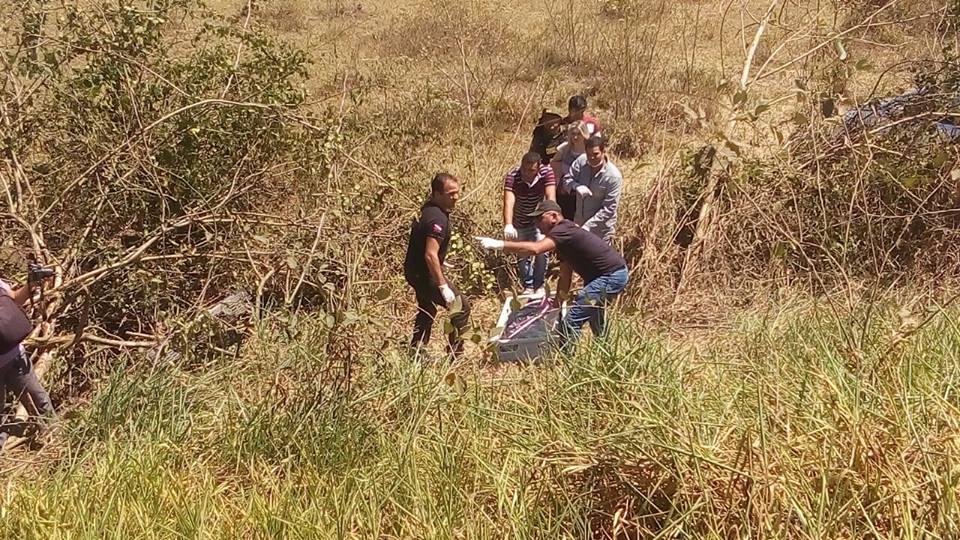 Proprietária da Ótica Brasil perde o controle do carro e morre na estrada entre Canaã e Parauapebas