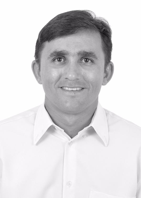 Câmara Municipal de Parauapebas: Raimundo Nonato assume vaga de Fabio Sacramento após decisão da juiza