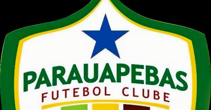 Parauapebas Futebol Clube emite nota de pesar sobre ocorrido com o time da Chapecoense