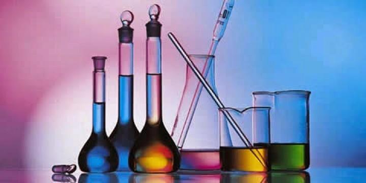 Mostra de Experimentos Científicos da rede municipal de ensino acontece nesta sexta