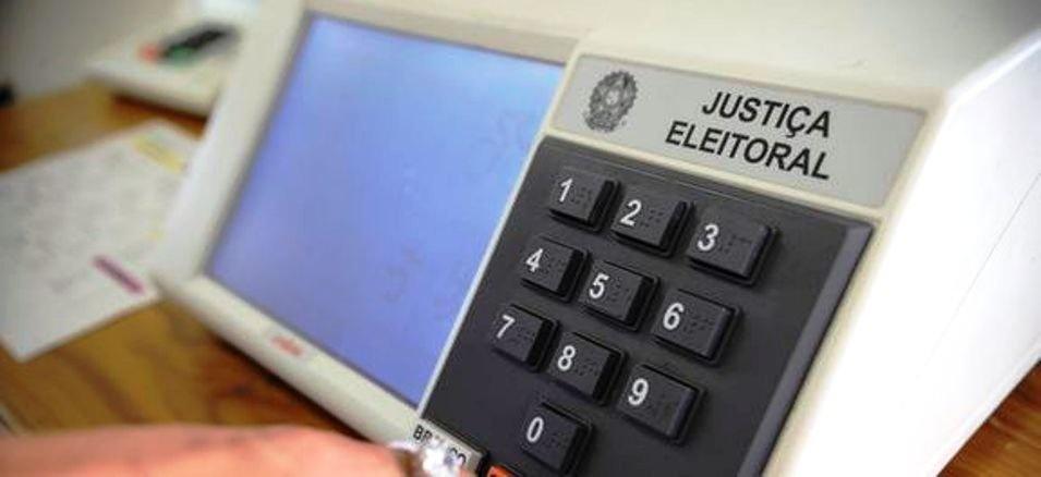 Eleições 2016: Prazo para justificar termina nesta quinta-feira (1)