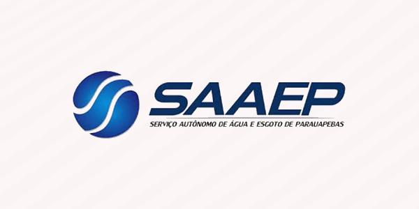 SAAEP convoca mais 25 classificados em concurso público