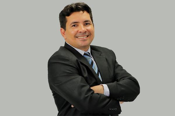 Saúde e Segurança com Eduardo Lopes