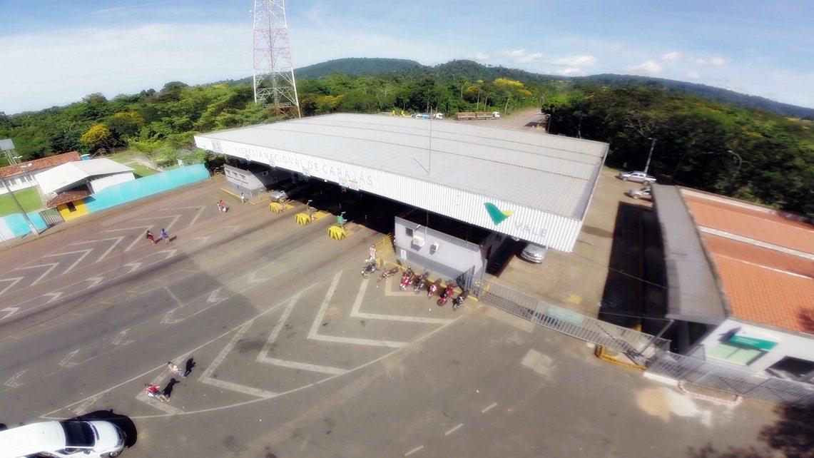 Em Parauapebas, mineradora mantém suas atividades normais e manifestação encerra antes do meio dia