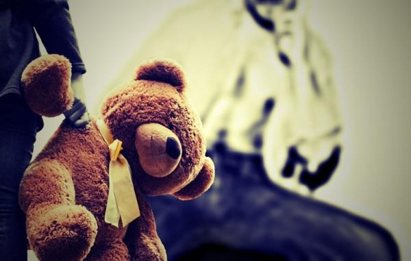 Em Parauapebas, homem é preso acusado de estuprar enteada de 4 anos