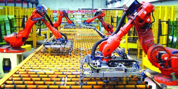 Curso superior de tecnologia em Automação Industrial será oferecido pela primeira vez em Parauapebas