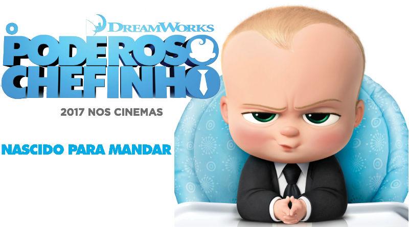Circuito Cinema Parauapebas : Circuito cinemas à  notícias de
