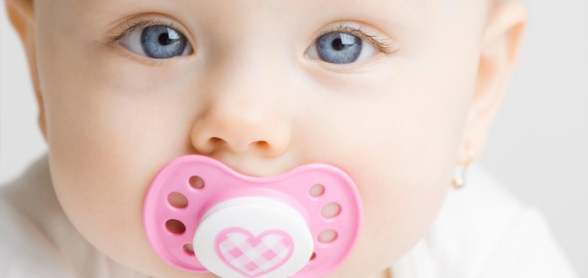 2ª Semana do Bebê começa na próxima segunda-feira, 22