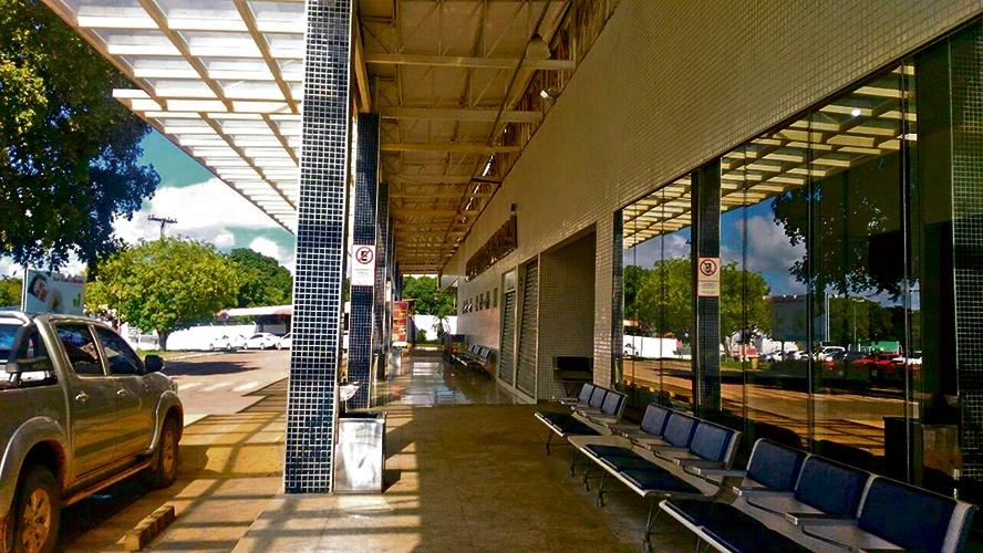 Voos de Marabá para Belém será operado somente por uma empresa