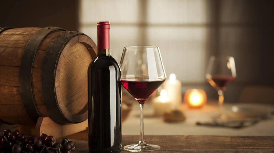 Clube do Vinho Parauapebas realiza seu primeiro evento