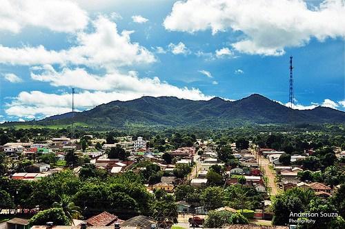 Curionópolis aumenta arrecadação de royalties em 330%