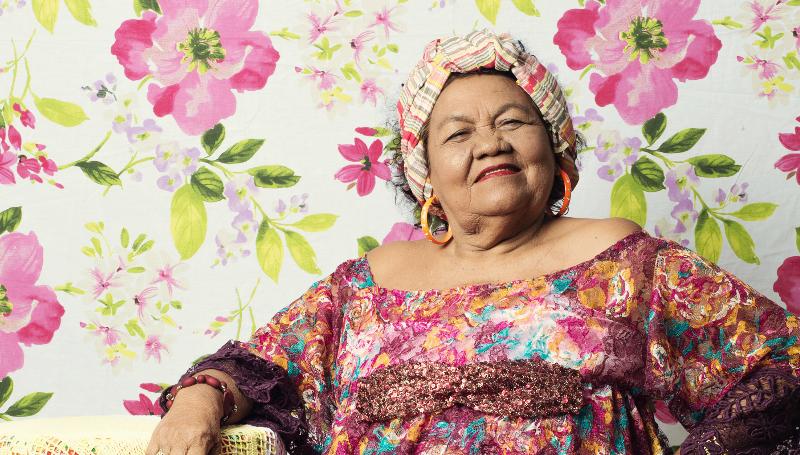 Dona Onete e boi de São Luiz animarão o 15° Festival Jeca Tatu de Parauapebas