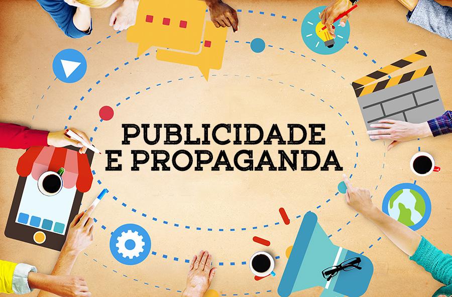 Prefeitura de Parauapebas triplicará gastos com publicidades