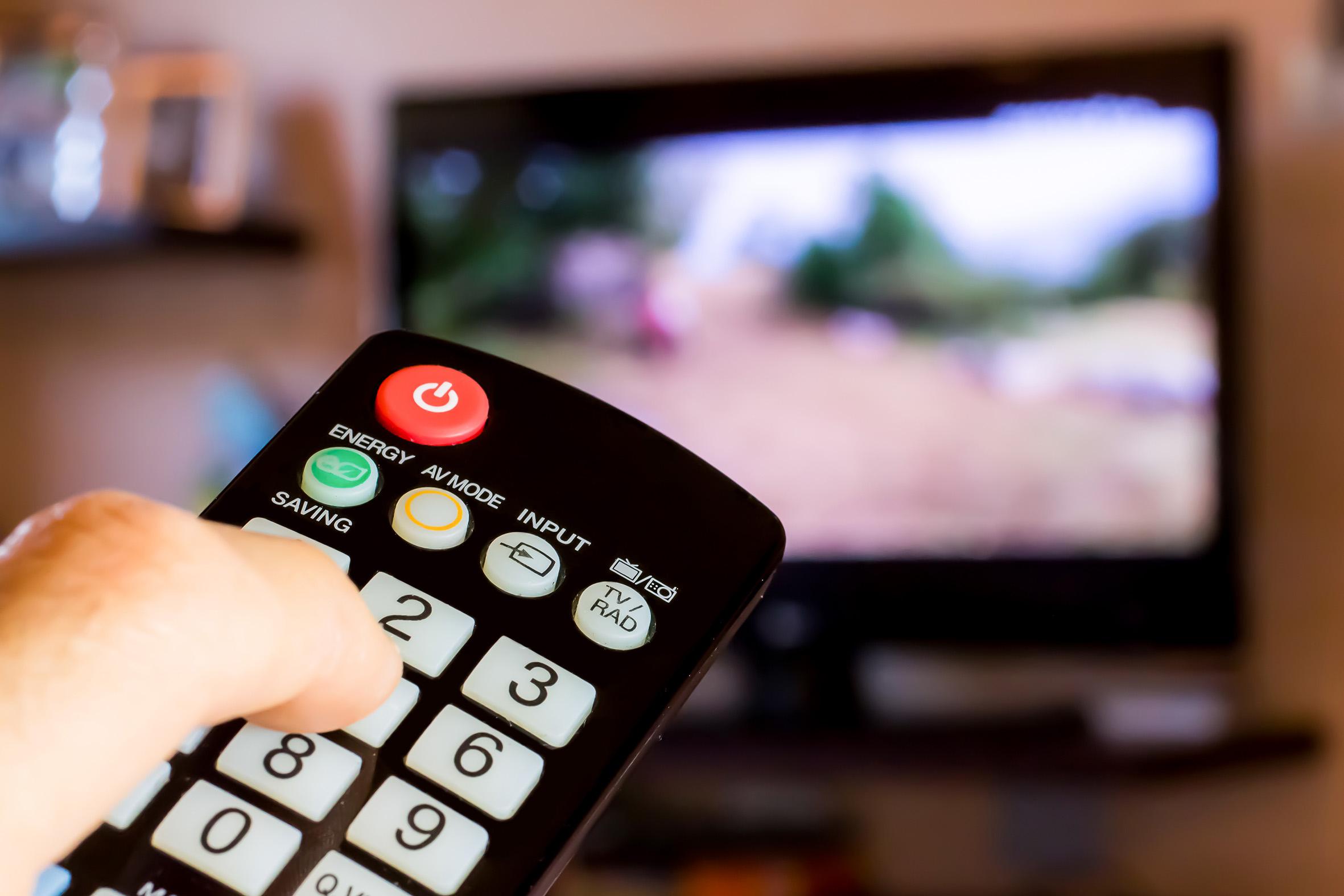 Em Parauapebas e Eldorado dos Carajás, sinal de internet móvel 4G pode atrapalhar o sinal da tv aberta