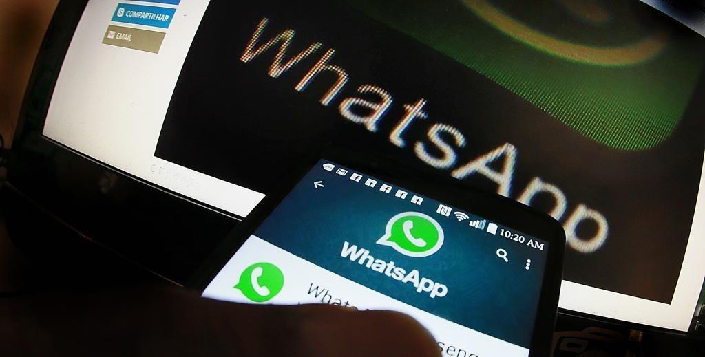 Secretario de Assistência Social de Parauapebas demite servidor pelo WhatsApp