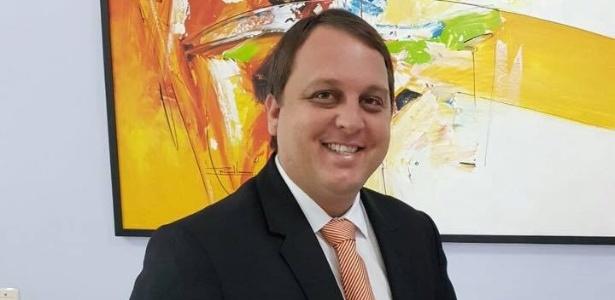 Acusado de assassinar o prefeito de Breu Branco é preso