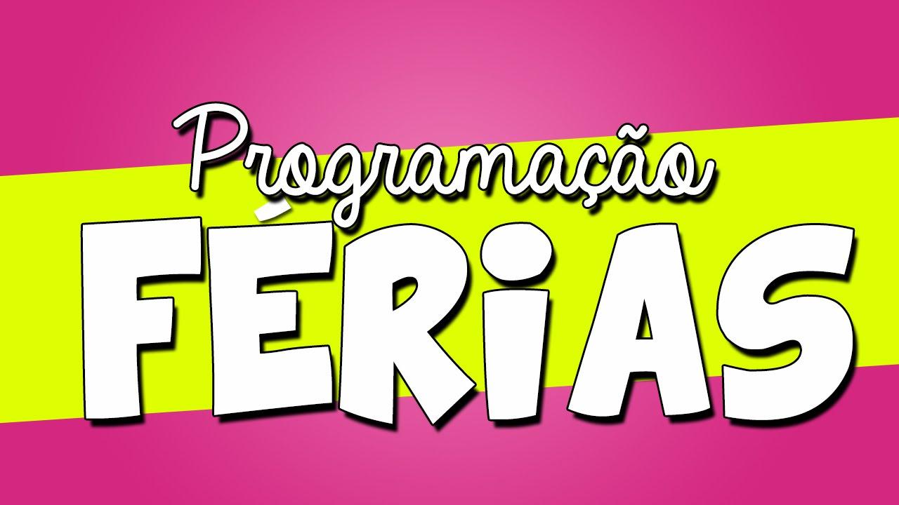 Em Canaã dos Carajás, casa da Cultura traz programação nas férias