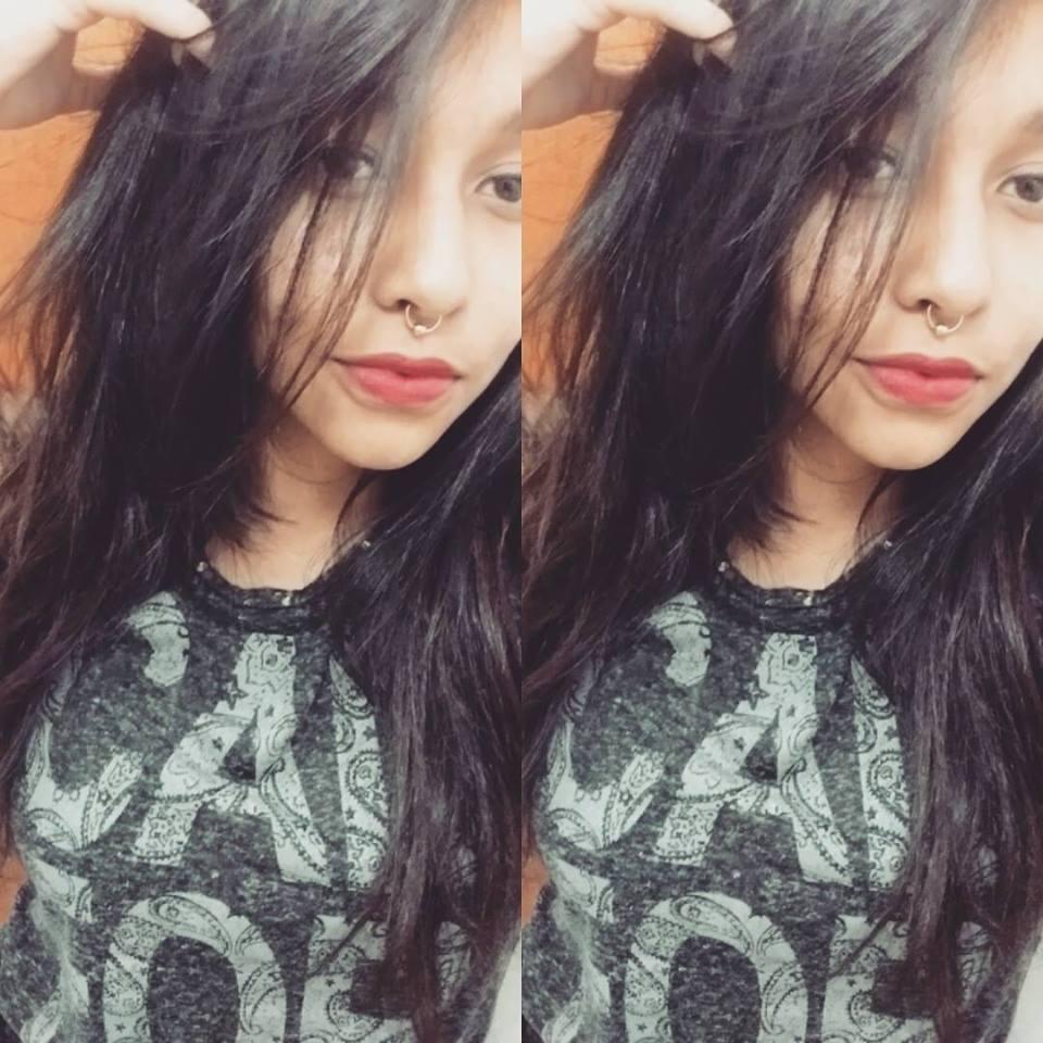 Em Parauapebas, jovem de 17 anos comete suicídio