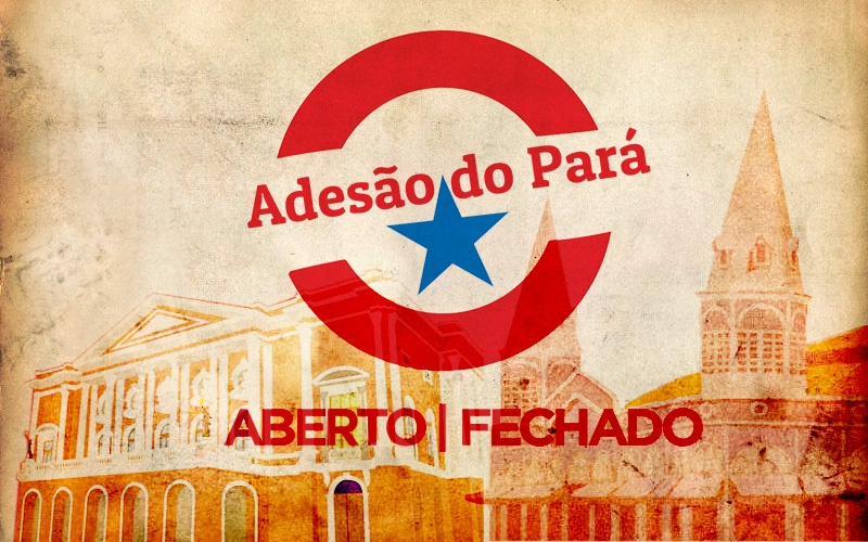Confira o que vai funcionar no feriado de 15 de agosto em Parauapebas