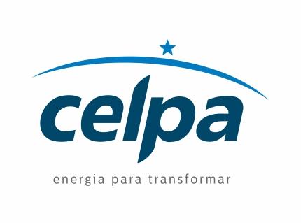 Pesquisa: Celpa é eleita uma das melhores empresas para trabalhar no Brasil