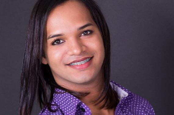 Apresentador de TV é encontrado morto em Altamira