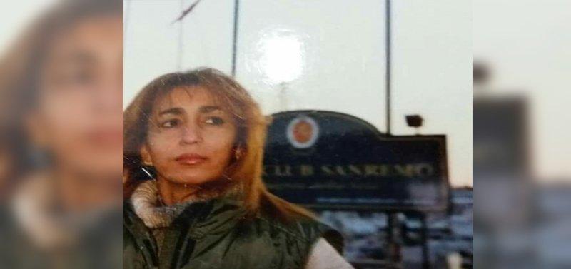 Advogada é executada e tem corpo queimado em fazenda no Pará