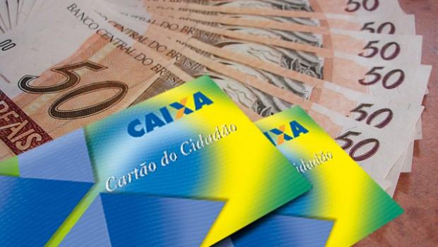 No Pará, quase 40 mil pessoas ainda receberão abono salarial