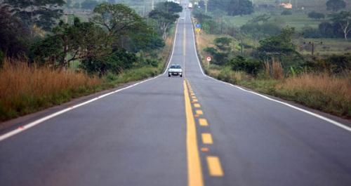 Dnit diz que 64% das rodovias do Pará são boas