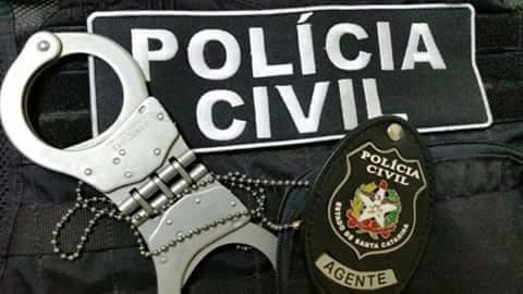 Polícia Civil do Pará realizará novo concurso público