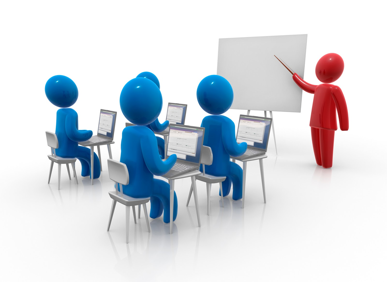 Uepa abre inscrições de processo seletivo para tutoria com vagas para Parauapebas