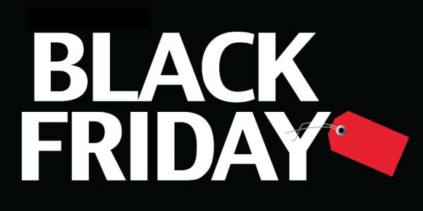 Procon alerta às compras no período da Black Friday