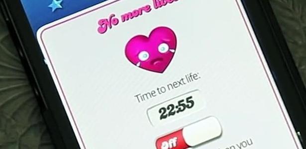 Facebook vai acabar com recurso de convites para joguinhos