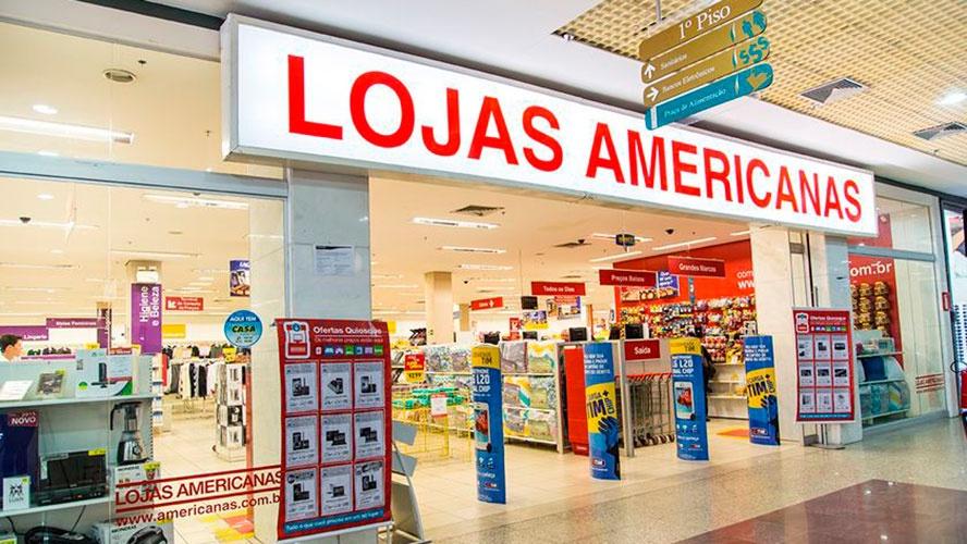 Oportunidade de emprego: Lojas Americanas contratam estagiários em todo o Brasil