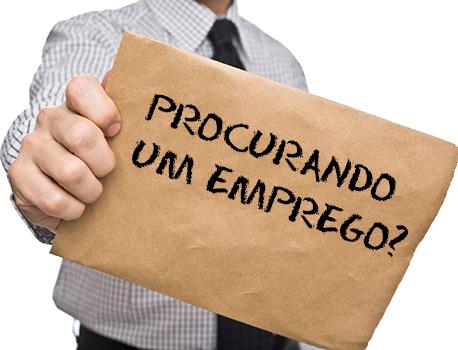 Vagas de empregos disponíveis no Sine Parauapebas