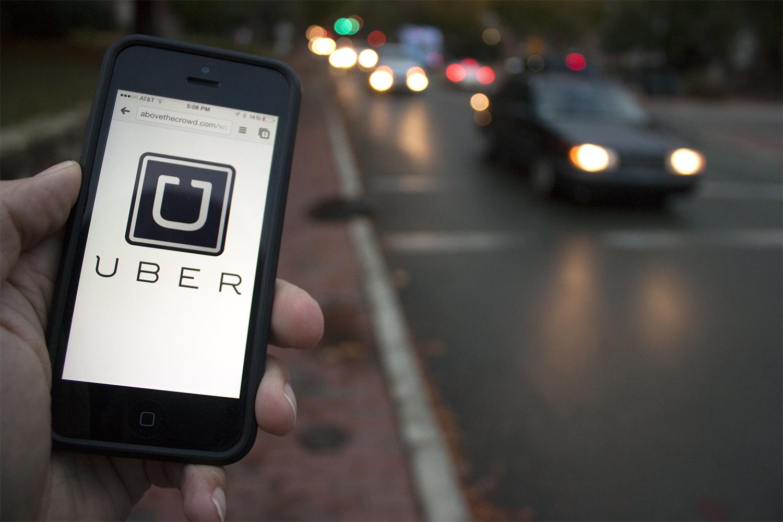 Uber começa a ficar 'extinto' em Parauapebas após aumento da gasolina e brigas com taxistas